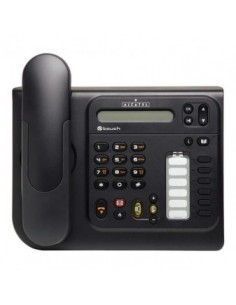 Alcatel-lucent 4018 IP reconditionné
