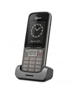 Gigaset - SL750H Pro avec chargeur