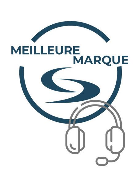 Nos Marques