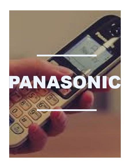 Pour PABX Panasonic