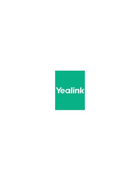 Yealink -SIP