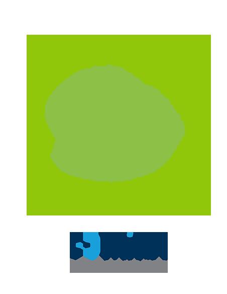 Mitel/ Aastra Reconditionné