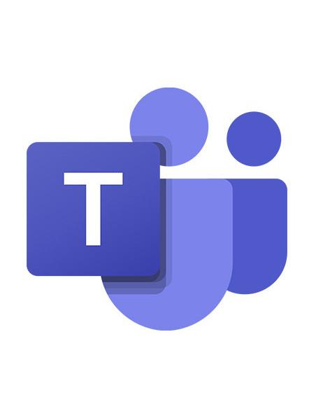 Casque Skype / TEAMS