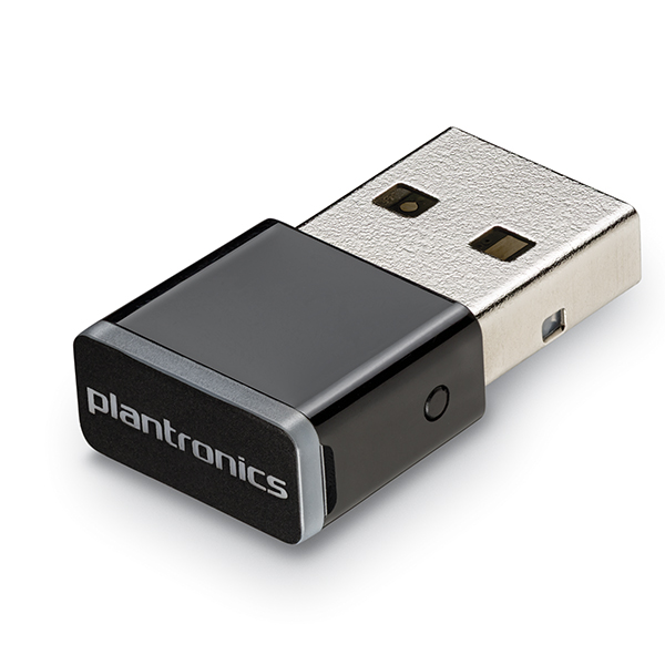 poly - voyager focus dongle USB-A