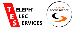 telephelec.direct
